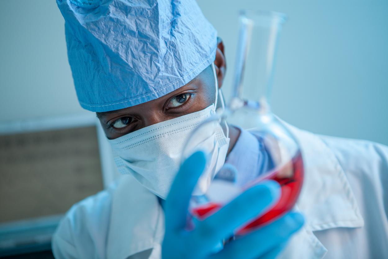 about inception biosiences